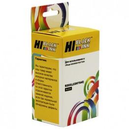 Картридж струйный HP 920XL, CD975AE (Hi-Black)