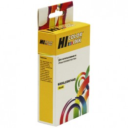 Картридж струйный HP 920XL, CD974AE (Hi-Black)