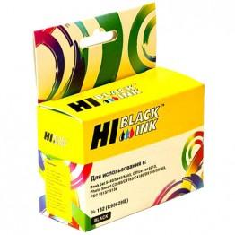 Картридж струйный HP 132, C9362HE (Hi-Black)