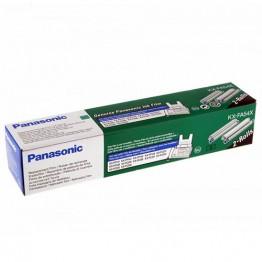 Термопленка Panasonic KX-FA54Х