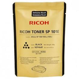 Тонер для заправки Ricoh Aficio SP100/SP100SU/SP100SF/SP 111/111SU/111SF (Original), 407062