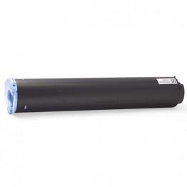 Тонер Canon iR 1018/1020/1022/1024 (NetProduct), C-EXV18, 8, 4К, туба