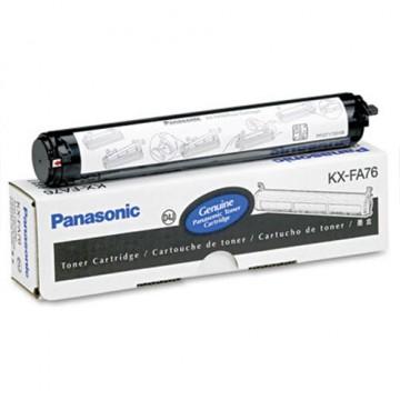 Картридж лазерный Panasonic КХ-FA76