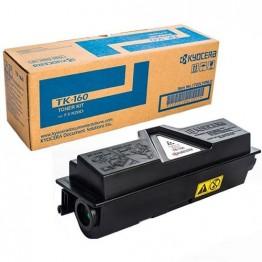 Картридж лазерный Kyocera TK-160