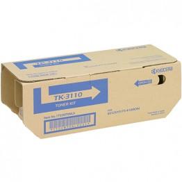 Картридж лазерный Kyocera TK-3110