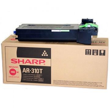 Картридж лазерный Sharp AR310LT