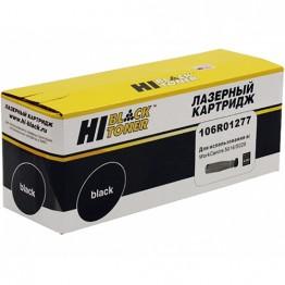 Картридж лазерный Xerox 106R01277 (Hi-Black)
