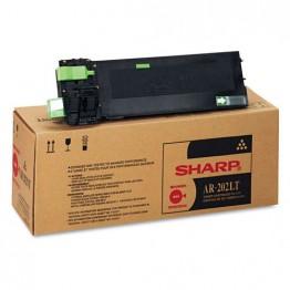 Картридж лазерный Sharp AR202LT