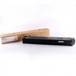 Картридж лазерный Sharp MX23GTBA
