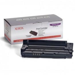 Картридж лазерный Xerox 013R00625