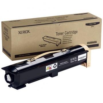 Картридж лазерный Xerox 106R01305