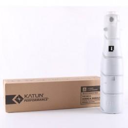 Картридж лазерный Konica Minolta TN-217, A202051 (Katun)
