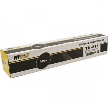 Картридж лазерный Konica Minolta TN-217, A202051 (Hi-Black)