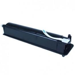 Картридж лазерный Toshiba T-4530E, 6AJ00000055 (Katun)