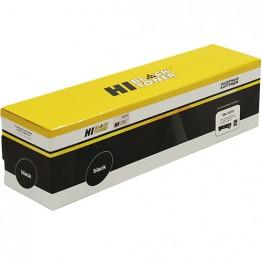 Картридж лазерный Brother TN-1075 (Hi-Black)