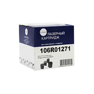 Картридж лазерный Xerox 106R01271 (NetProduct)