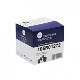 Картридж лазерный Xerox 106R01272 (NetProduct)
