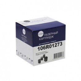 Картридж лазерный Xerox 106R01273 (NetProduct)