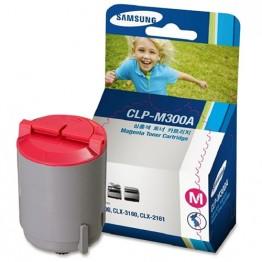 Картридж лазерный Samsung CLP-M300A