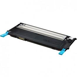 Картридж лазерный Samsung CLT-C409S