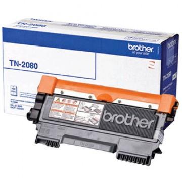 Картридж лазерный Brother TN-2080