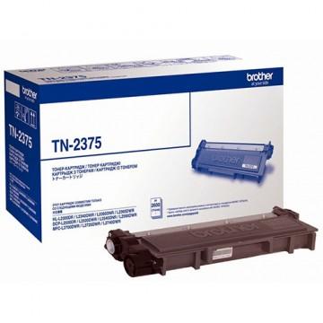 Картридж лазерный Brother TN-2375