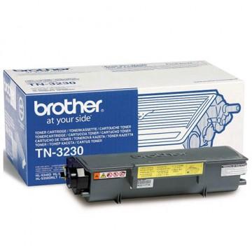 Картридж лазерный Brother TN-3230
