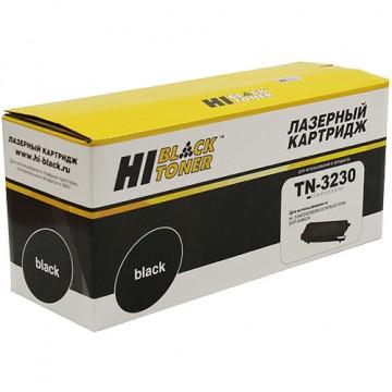 Картридж лазерный Brother TN-3230 (Hi-Black)
