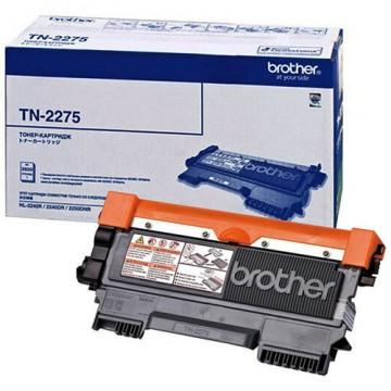 Картридж лазерный Brother TN-2275
