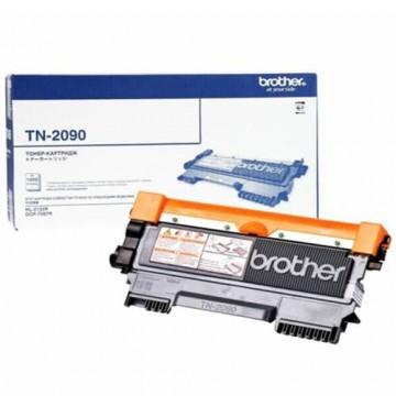Картридж лазерный Brother TN-2090