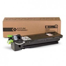 Картридж лазерный Sharp AR016LT (Katun)