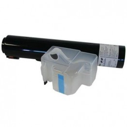 Картридж лазерный Panasonic DQ-TU10JPB (Katun)