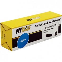 Картридж лазерный Xerox 106R01335/106R01331 (Hi-Black)