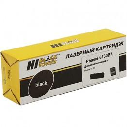 Картридж лазерный Xerox 106R01285/106R01281 (Hi-Black)