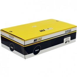 Картридж лазерный Xerox 106R01410 (Hi-Black)