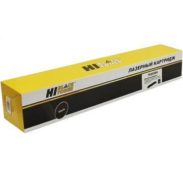 Картридж лазерный Kyocera TK-895BK (Hi-Black)