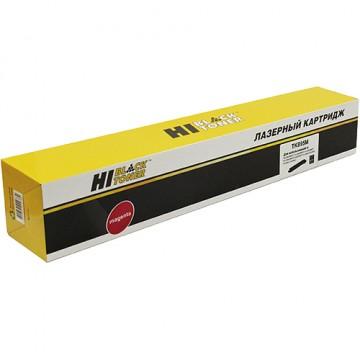Картридж лазерный Kyocera TK-895M (Hi-Black)