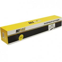 Картридж лазерный Kyocera TK-895Y (Hi-Black)