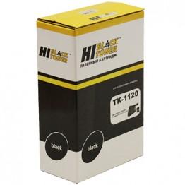 Картридж лазерный Kyocera TK-1120 (Hi-Black)