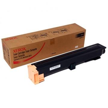 Картридж лазерный Xerox 006R01179