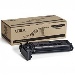 Картридж лазерный Xerox 006R01160