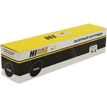 Картридж лазерный Xerox 006R01160 (Hi-Black)