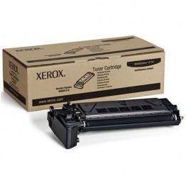 Картридж лазерный Xerox 006R01278