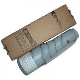 Картридж лазерный Konica Minolta TN-211/311, 8938415 (Katun)