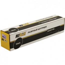 Картридж лазерный Epson C13S050190 (Hi-Black)