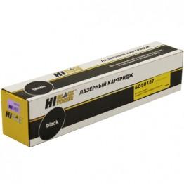 Картридж лазерный Epson C13S050187 (Hi-Black)