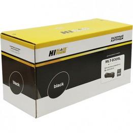 Картридж лазерный Samsung MLT-D309L (Hi-Black)
