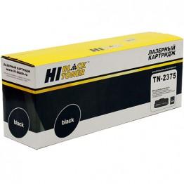 Картридж лазерный Brother TN-2375 (Hi-Black)
