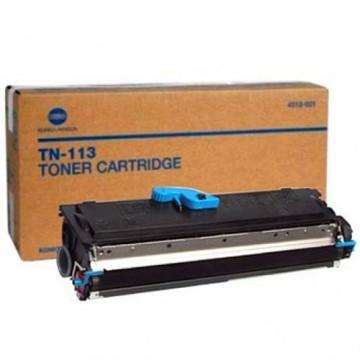Картридж лазерный Konica Minolta TN-113, 4518601