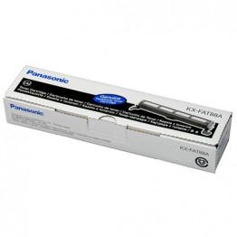 Картридж лазерный Panasonic KX-FAT88А/A7